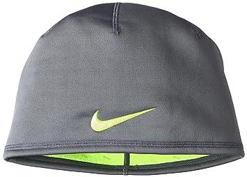 Nike Golf Tour Skully - Schirmmütze Herren 973d9927d58c