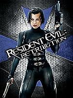watch resident evil apocalypse (2004) free online