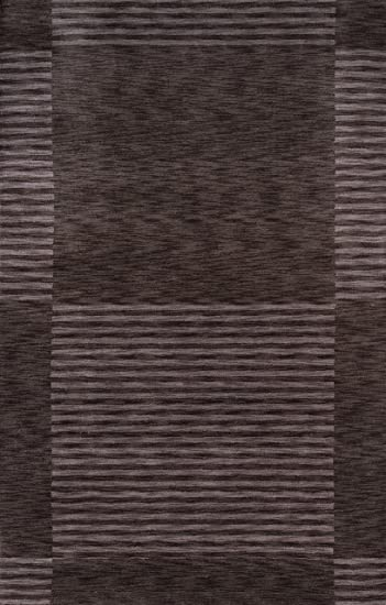 Amazon Com Momeni Rugs Gramercy Collection 100 Wool Hand Loomed