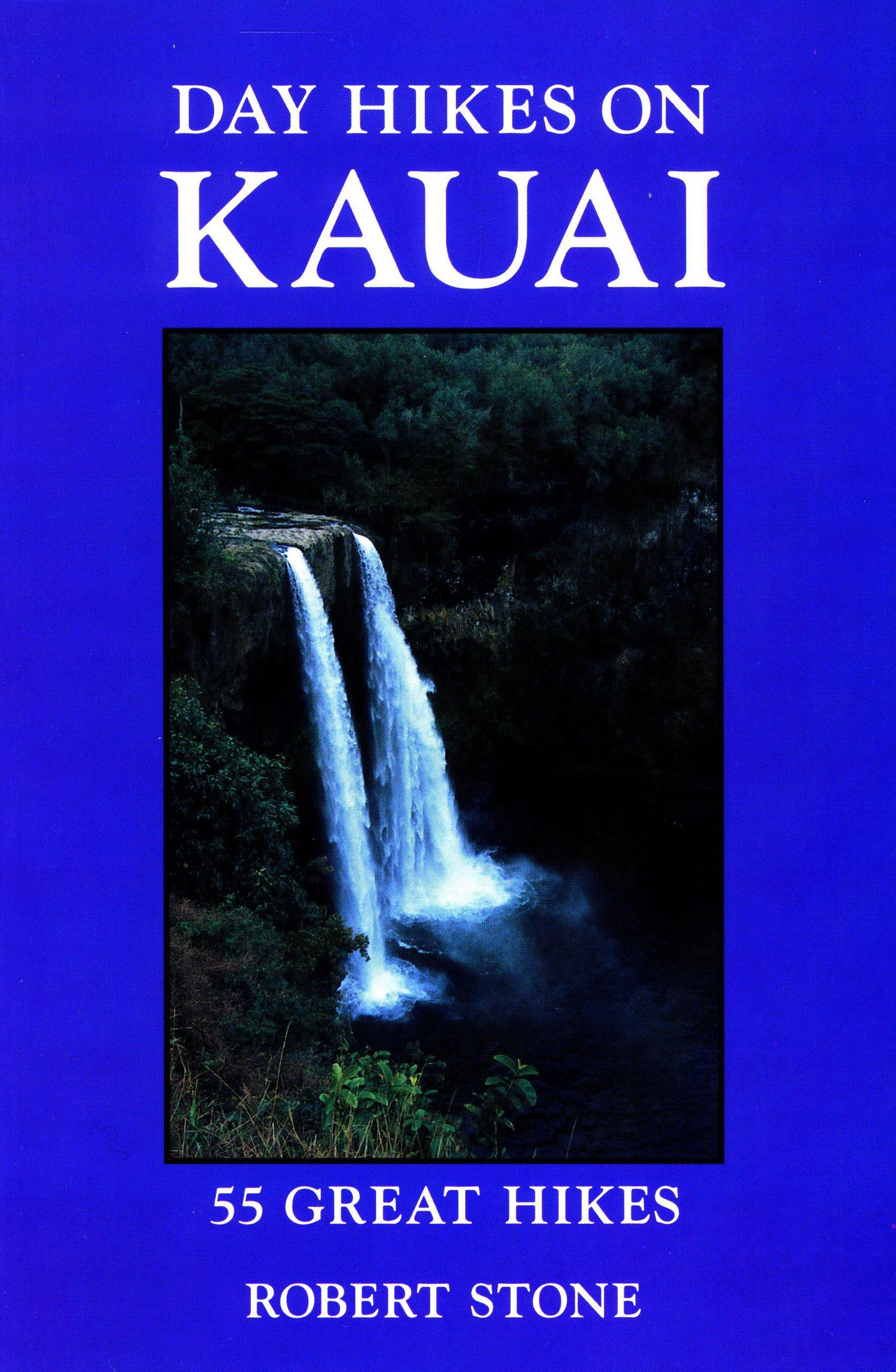 Download Day Hikes on Kauai, 3rd PDF