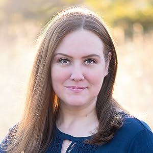 Melanie A. Smith
