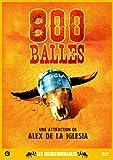 800 Balles [Import belge]