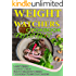Weight Watchers Freestyle Cookbook 2018: Lose Weight Rapidly While Enjoy Delicious Weight Watchers Freestyle Recipes - Weight Watchers Smart Point Recipes