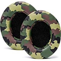Beats Replacement Ear Pads by Wicked Cushions - Compatible with Studio 2.0 Wired/Wireless and Studio 3 Over Ear…