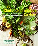 Simply Organic A Cookbook For Sustainable Seasonal And