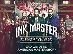ink master season 9 free full episodes