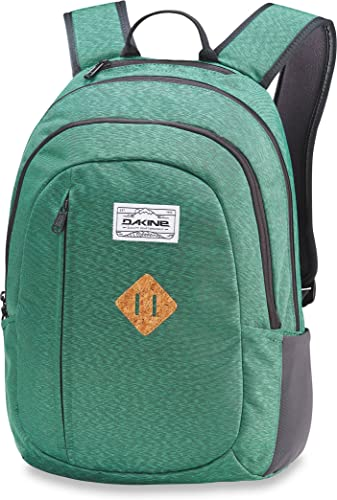 Dakine Mens Factor Backpack