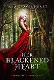 Her Blackened Heart (The Blackened Series Book 2)