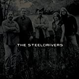 The SteelDrivers [LP]
