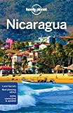 Lonely Planet Nicaragua (Lonely Planet Travel Guide)