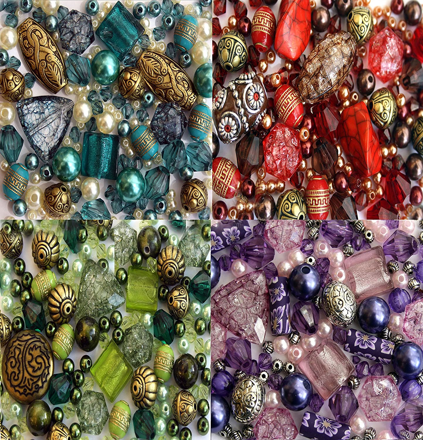 closeout pin and cjs pinterest beads craftsmen crafts findings of from kim supplies vintage sins jewelry wholesale sales warehouse