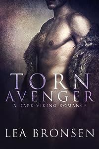 Torn Avenger
