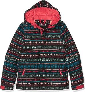 O' Neill–Dazzle Jacket ONEAT #O'Neill 7P5088