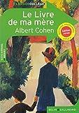 Amazon.fr - Solal - Albert Cohen - Livres