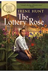 The Lottery Rose Paperback