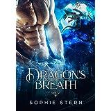 Dragon's Breath (The Fablestone Clan Book 2)