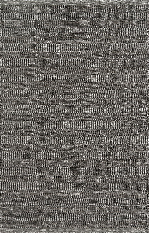 Amazon Com Momeni Rugs Mesa Collection 100 Wool Hand Woven Flatweave Transitional Area Rug 8 X 10 Smoke Furniture Decor