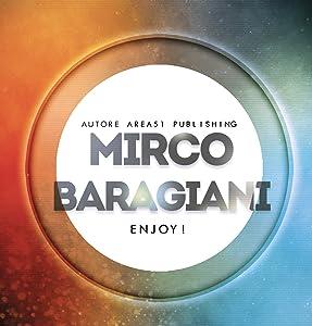 Mirco Baragiani