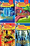 Popular Mechanics for Kids - Complete Series [Import]