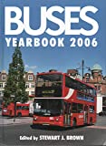 Buses Yearbook 2006