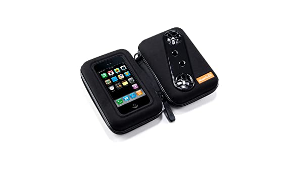 Amazon.com: BOCINAS PORTATILES PARA iPhone, iPod, y MP3 MARCA iMainGO 2: Health & Personal Care