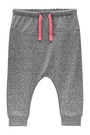 next Niñas Pantalones De Chándal (3 Meses - 6 Años) Gris 1.5-2 ...