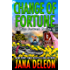 Change of Fortune (A Miss Fortune Mystery Book 11) (English Edition)