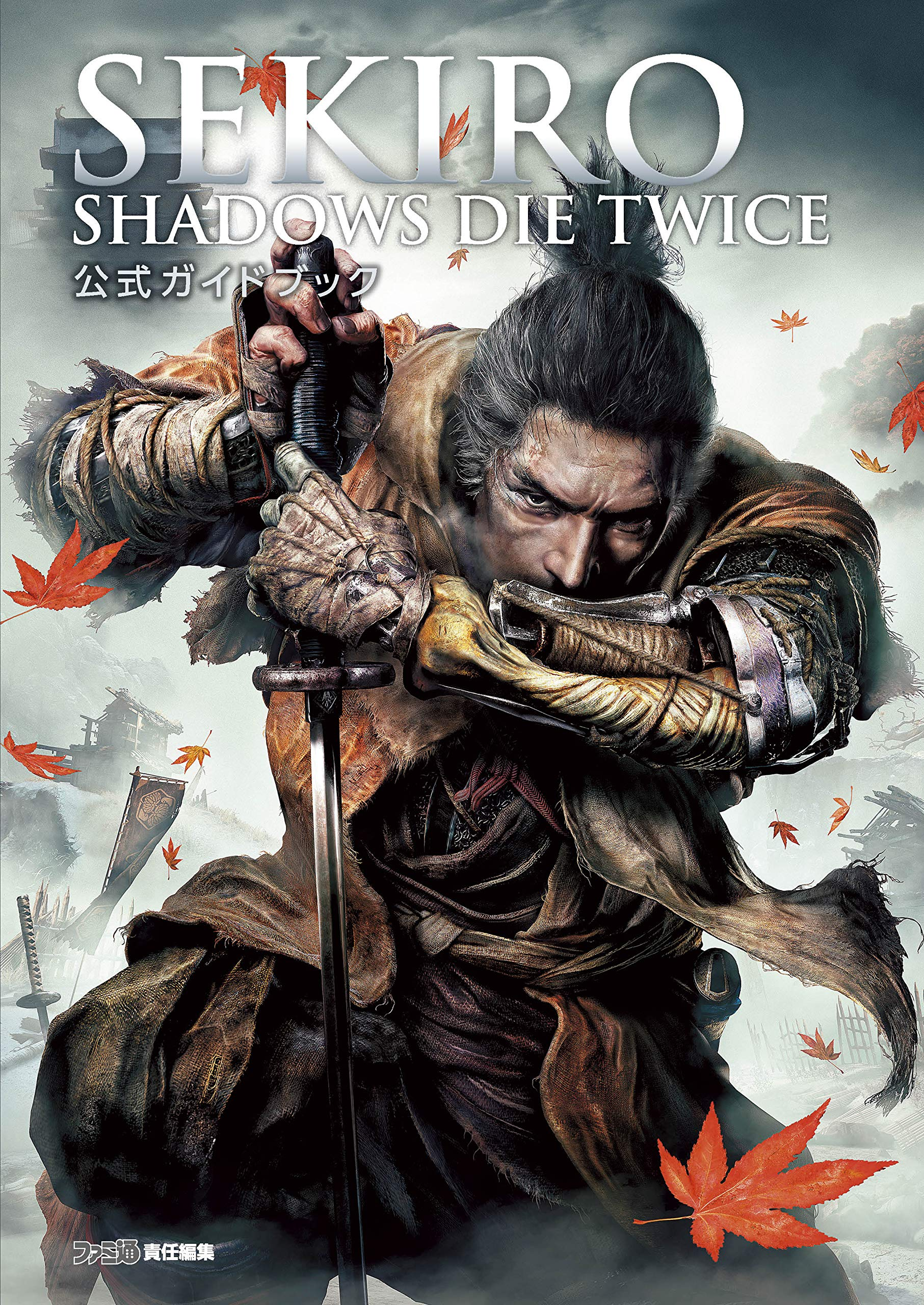 Sekiro: Shadows Die Twice-GOTY Edition | RePack By Xatab