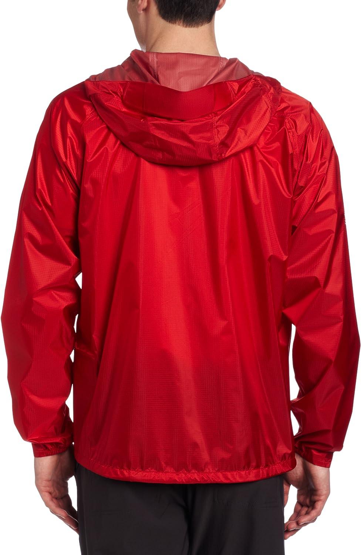 Outdoor Research Mens Helium II Jacket