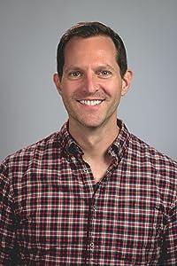Todd Havens