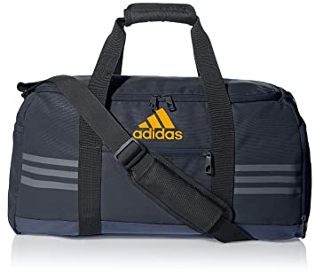 4d90c35db1e76 adidas Sporttasche 3 Stripes Performance Teambag Small