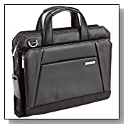 Codi Luggage Director Briefcase