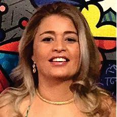 Rosana Lopes