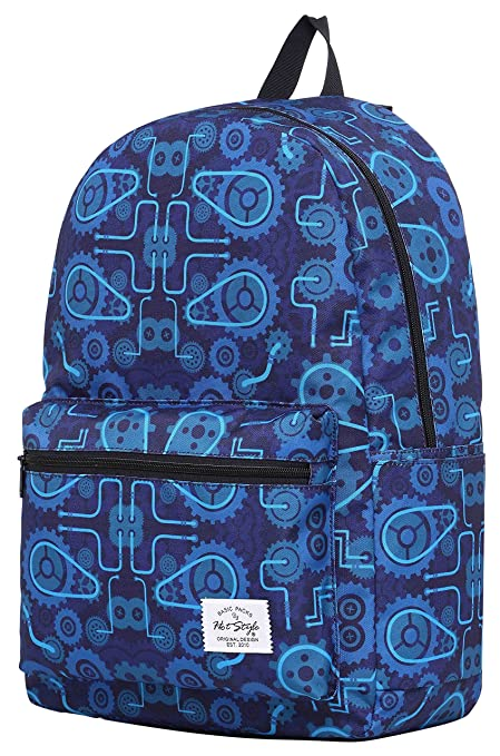 hotstyle TRENDYMAX Cute Backpack for School  e2b0c6792bf15