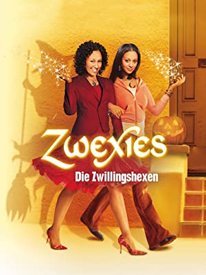 Zwexies