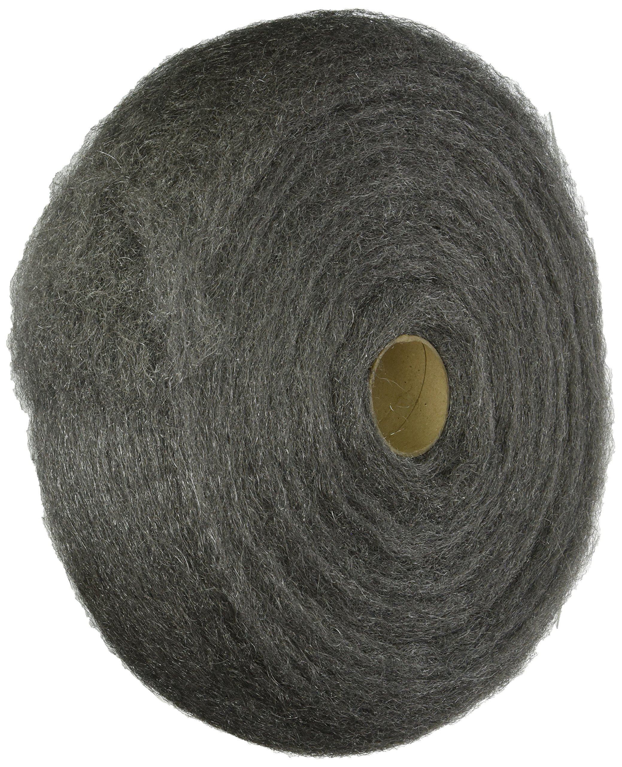 Rhodes American 19724 5 lb Grade 2 Steel Wool Reel