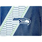 NFL Seattle Seahawks Glass Cutting Board