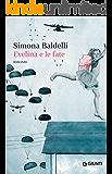 Evelina e le fate (Italiana)