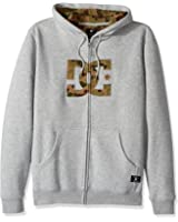 DC Men's Hook up Sweatshirt