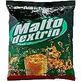 Maltodextrin - 1000g Laranja com Acerola - Atlhetica Nutrition, Athletica Nutrition
