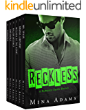 Reckless: 6 Contemporary Romance Boxset