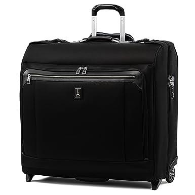 travelpro garment bag deals