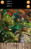 Ghost Palace - Hidden Objects Free Game