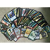 Duel Masters Original English Edition Cards Collection of 500 Random Cards
