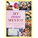 Taco Loco!: Mexican Street Food from Scratch