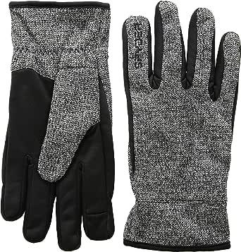 Spyder Men's Bandit Stryke Fleece Glove