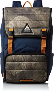 Ogio Ruck 20 Foxhole 111090.418 DK03231_Blue/Gray
