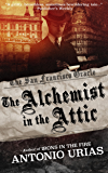 The Alchemist in the Attic