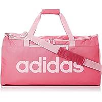Adidas DT8622 Bolsa de viaje