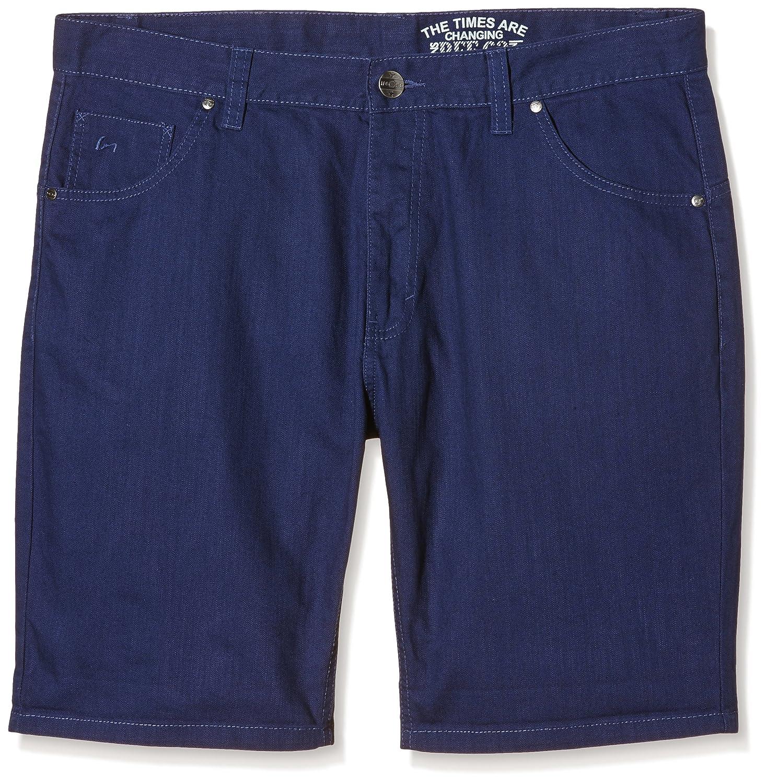 diferentemente 6a6bf 21ec5 hot sale 2017 INSIDE, Pantalones Cortos para Hombre - tipytap.cl